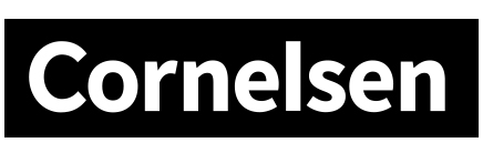 Logo: Weiterbildungseinrichtung Cornelsen Akademie: Sprachkurse und Sprachtests