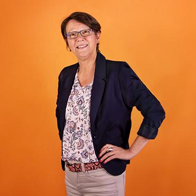 Go Language Sprachschule Heilbronn: Sprachlehrer Heilbronn: Frau Carvalho-Fuchs