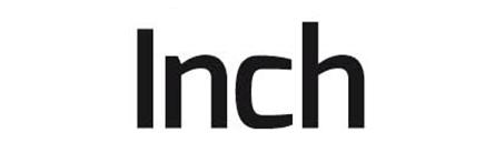 Inch: Plattform für Videokurse mit Übungen zum selbstlernen