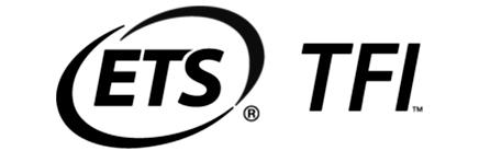 Sprachtests Zertifikat TFI