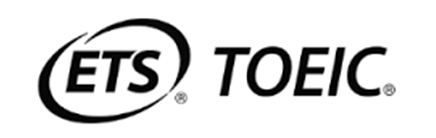 Sprachtests: Zertifikat ETS TOEIC