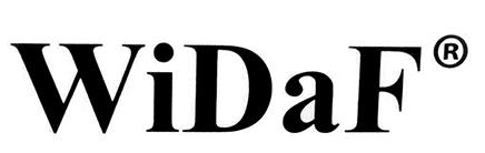 Sprachtests: Zertifikat WiDaF